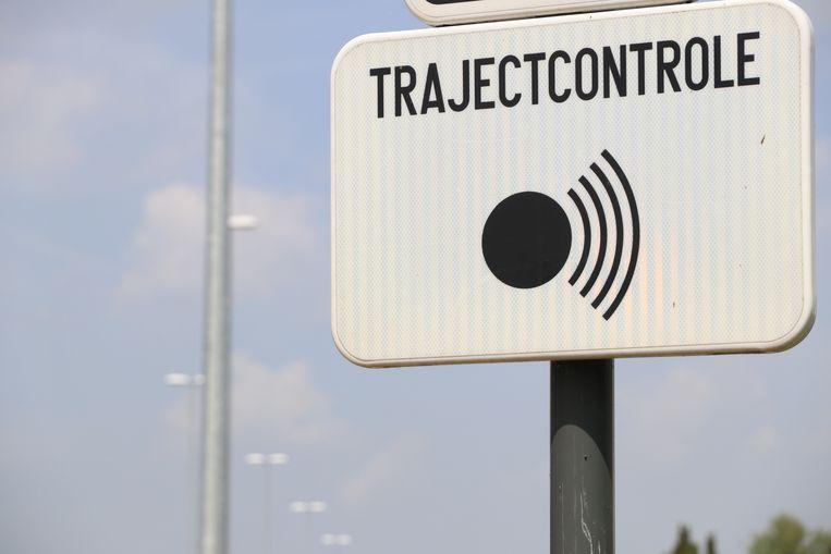 trajectcontrole.