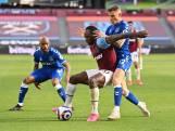 Everton boekt in strijd om Europese tickets zege bij West Ham