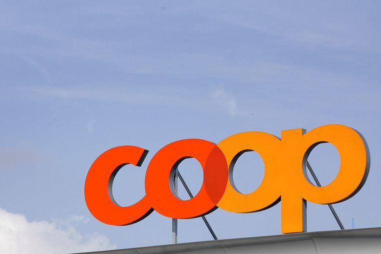 De cyberaanval op Coop zou passen in een golf van wereldwijde ransomware-aanvallen op bedrijven en openbare diensten. Beeld Hollandse Hoogte / AFP