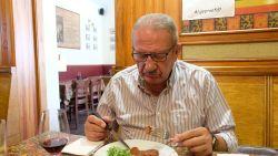 Getest en (niet altijd) goedgekeurd: de klanten en koks van dit vleesrestaurant proeven de nieuwe 100% plantaardige steak