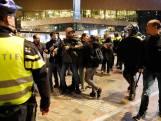 23 personnes arrêtées aux Pays-Bas lors de heurts entre Turcs et Kurdes