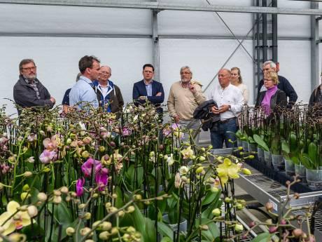'Bückeburg-borden moeten snel terugkomen'
