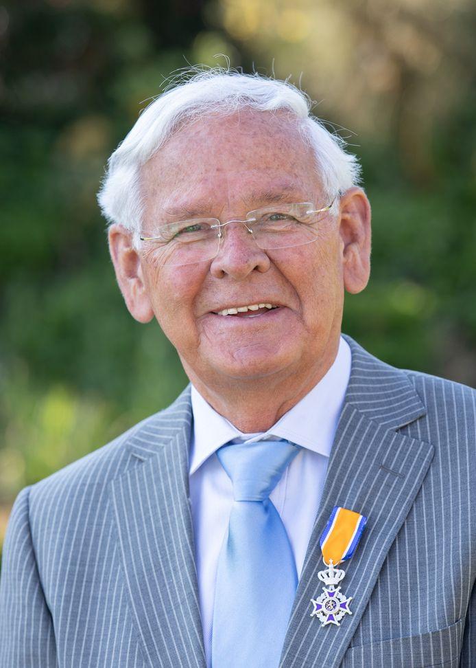 Piet Gelden