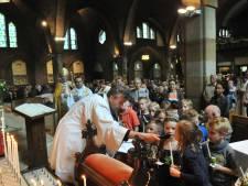 Kerk Maria van Renkum genomineerd tot meest gastvrije kerk