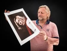 Hoe fotografie de redding werd voor de slechtziende Remco: 'Ik laat me door niets en niemand tegenhouden'