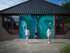 Stevig conflict tussen Wijchense onderwijskoepel en bestuurder: 'Kans & Kleur werkt hard aan verkleinen personeelsbestand'