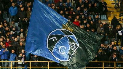 Bekerfinale bezorgt Brussel nu al kopzorgen: twee supportersdorpen om heethoofden uiteen te houden