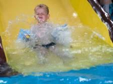 Subtropisch zwemparadijs Rheeze mag open voor publiek, maar weet van niets