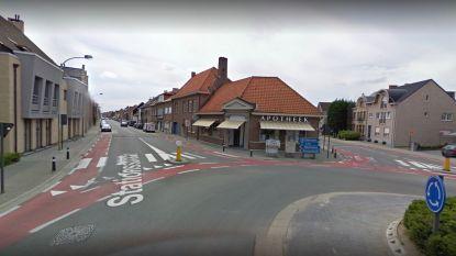 Jongeren die Mechelse apothekers terroriseerden nu ook gelinkt aan inbraakpoging in Berlaarse apotheek