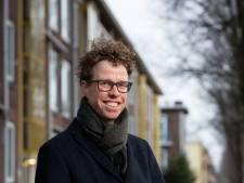 PvdA-wethouder in voetsporen van De Mos: Gaat Martijn Balster het tij keren in volksbuurt?