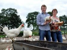 Boerderijwinkel van De Boderie in Albergen is straks een woonhuis