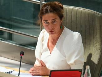 Bijna 80 groenestroomprojecten krijgen Vlaamse steun