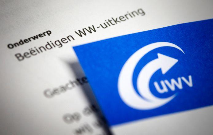 Het aantal werklozen met een ww-uitkering daalt gestaag in de Meierij.