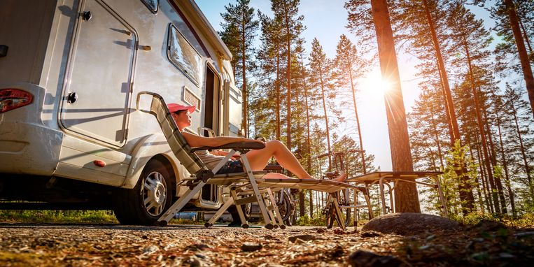 met-deze-tips-kun-je-je-camper-gezellig-maken.jpg