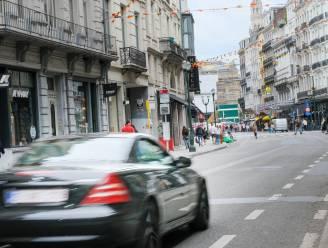 Brusselse groenen willen korte metten maken met geluidsvervuiling