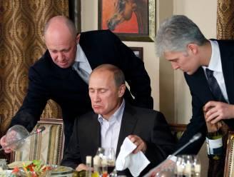 Russen drinken veel minder alcohol, en dat hebben ze te danken aan Poetin