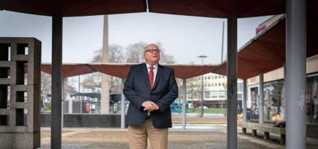 Gesneuvelde wethouder De Vroome hoopt op terugkeer: 'Schuren kan glans geven, maar ook krassen'