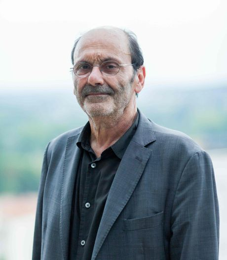 """""""Immense tristesse"""": les stars rendent hommage à Jean-Pierre Bacri"""