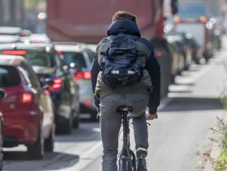 West-Vlamingen en Limburgers hebben de laagste mobiliteitsscore
