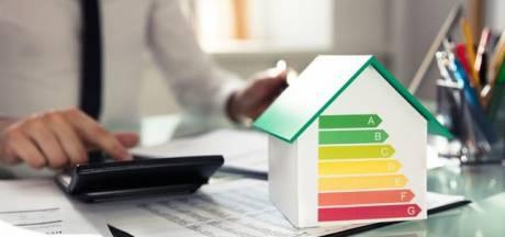 Quelle énergie renouvelable pour une nouvelle construction? 5 conseils