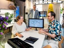 Pilots in Lingewaard met online bestellen in speciaalzaken: 'Ook de digitale klant binnenhouden'