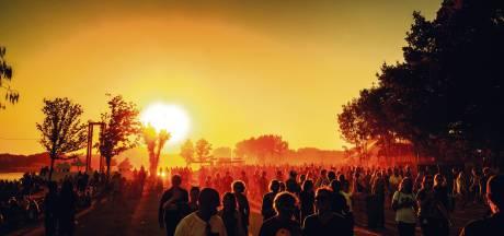 Biddinghuizen krijgt plots twee grote festivals: Down The Rabbit Hole verplaatst naar Lowlands-terrein