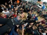 Vurige betogen bij inspraakavond over Tielse bezuinigingen: 'Stoppen met Appelpop als het dit jaar wéér slecht gaat'