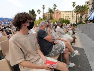 Versoepelingen Franse coronapas: al één week na tweede prik geldig, uitstel voor jongeren tot 30 augustus