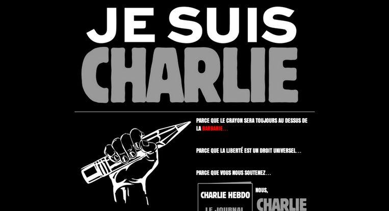 null Beeld charliehebdo.fr