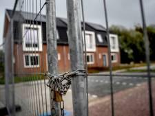Woningnood, maar deze nieuwe huizen staan al maanden leeg: hoe kan dat?