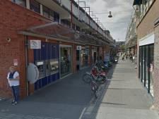 Poging tot overval in Alkmaar, getuigen gezocht