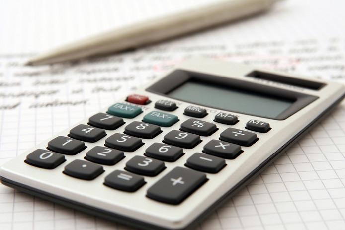 Door de winkelnaam op een bankafschrift te zetten in plaats van de naam van de betalingsverwerker moeten bankzaken voor consumenten inzichtelijker worden.