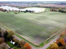 Lijvig rapport over dure verhuizing sportpark Dedemsvaart, maar geen advies