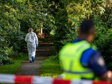 Joshua (15) neergestoken in Rotterdam: 'Toen we hem probeerden te bellen, nam hij al niet meer op'