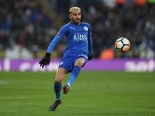 Rechtszaak: 'Grassprieten Leicester City en Olympisch Stadion te ver uit elkaar'