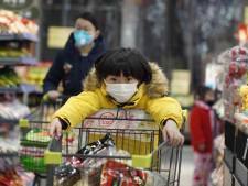 Rare mondkapjes uit China blijken achteraf lang zo gek nog niet