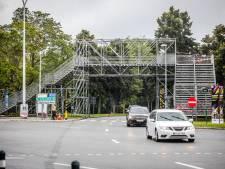 Nog wat bruggen erbij in Brugge: zo steek je veilig over tijdens WK tijdrijden