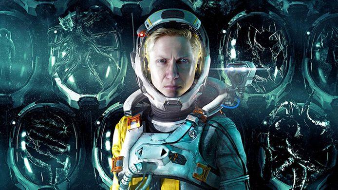 'Returnal', een Roguelike gemaakt met een groot budget, is een flinke commerciële gok voor uitgever Sony.