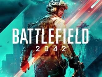 Wij doken in de bètatest van Battlefield 2042. Een verslag van het front