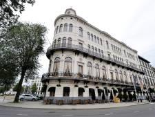 Oppositie Rotterdamse gemeenteraad voert druk om Wereldmuseum op
