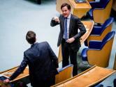 Werk aan de winkel voor Rutte: 'Hij is hét symbool van de bestuurscultuur'