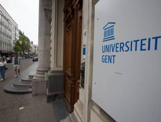 """Universiteit Gent verklaart 400 online proeven ongeldig na fraude, eerlijke studenten misnoegd: """"Ze kunnen toch alleen de valsspelers straffen?"""""""