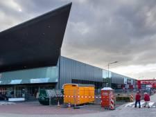 Rechtszaak tussen gemeente Den Bosch en Swiss Sense over komst KFC staat nog altijd gepland