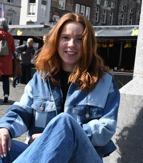 Manon Beernink laat in haar afstudeerfilm de eenzaamheid spreken: 'Beeldende knuffel voor al die jongeren'