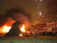 'Vreugdevuur moet weer mogelijk worden zonder evenementenvergunning'
