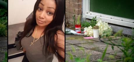 Volop donaties voor dochtertjes van vermoorde Naomi uit Arnhem