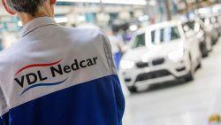 Helft van getest personeel van Nederlandse autofabriek blijkt onder invloed van drank of drugs