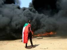 Coup d'État au Soudan: l'armée tire sur des manifestants refusant le coup d'État à Khartoum