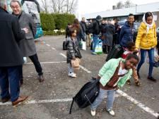 B en W Terneuzen willen ruimte bieden voor kleinschalig asielzoekerscentrum