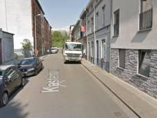 Décès suspect d'une jeune fille à Gand, son ami interpellé